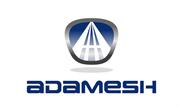 Adamesh Logo