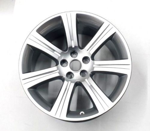 "Genuine Jaguar XK 2006-2014 18"" Rear Venus Alloy Wheel"