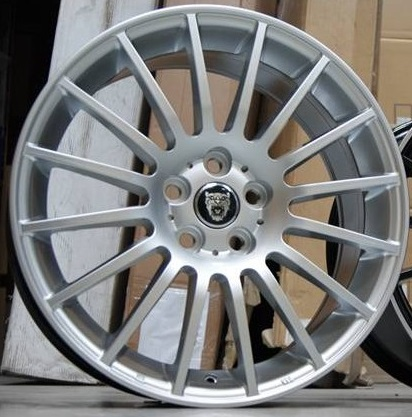Find great deals on eBay for multi spoke alloy wheels and fox alloy wheels. Shop with confidence.